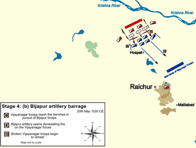 File:Raichur-stage-4b.png
