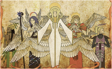 File:Angels1.png