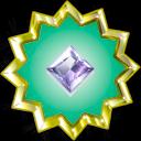 File:Badge-77-6.png