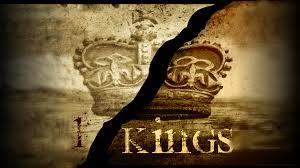 File:Kings1.jpg