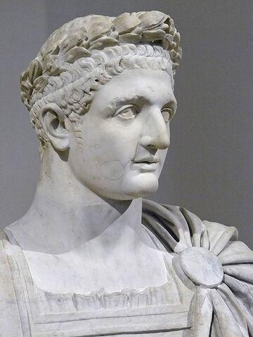 File:Emperor Domitian.jpg