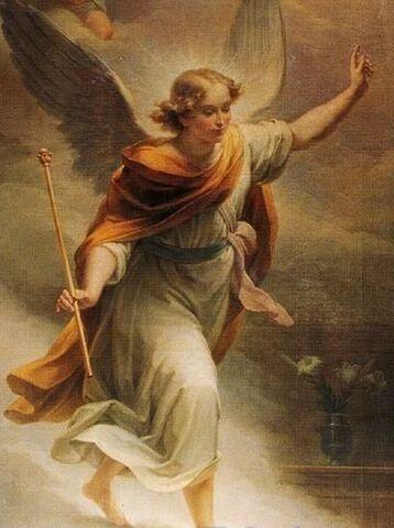 File:ArchangelGabriel.jpg