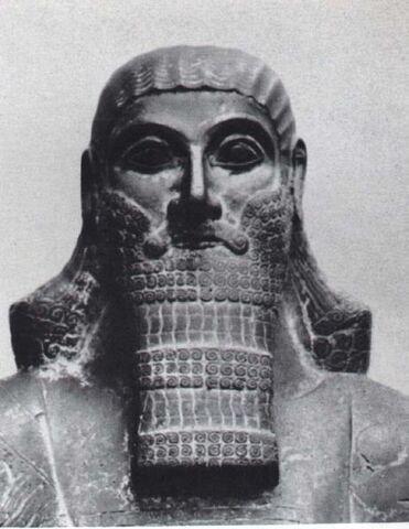 File:Ashurbanipal.jpg