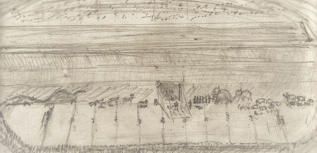 File:Ark-in-stadium (2).jpg