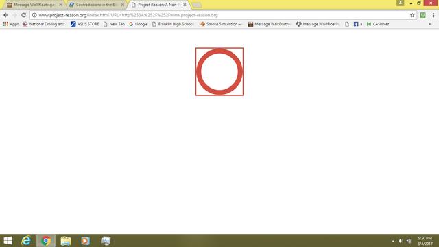 File:Screenshot (87).png