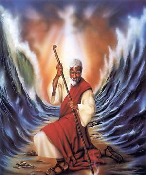 File:Moses-parting-red-sea.jpg
