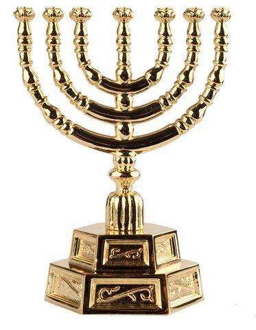 File:Tab-menorah-lg-front 71742.1329168269.1280.1280.jpg