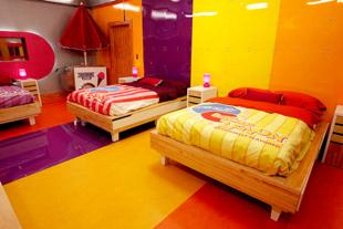 File:310px-Big Brother 13 House (16).jpg