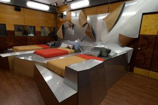 File:310px-Big Brother 13 House (23).jpg