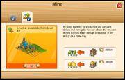 Mine5-level4