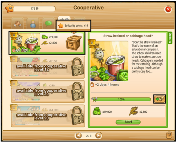 File:Cooperative Straw Brained a.png