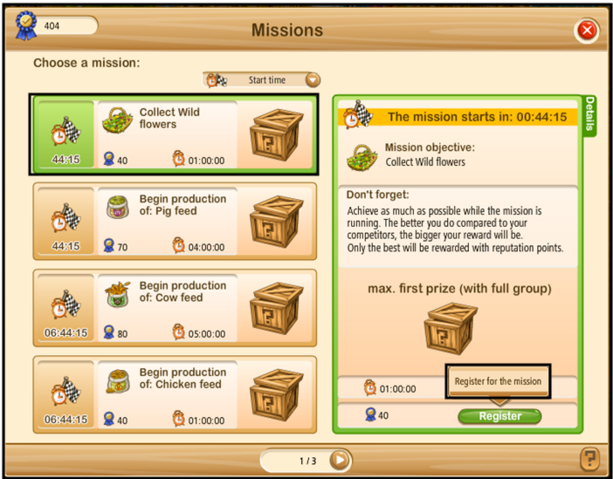 File:Mission collect choose.png