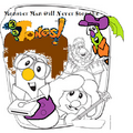 Thumbnail for version as of 00:52, August 25, 2014