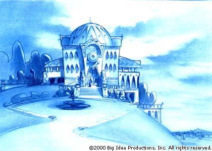 File:Mansion blue.jpg