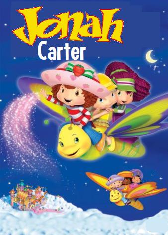 File:Jonah Carter DVD cover.png
