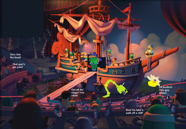 File:Huck and Many People Onboard a Boat.png