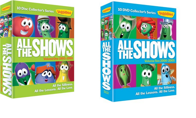 File:Cartoon All-Stars Collection 13.PNG