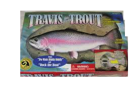 File:Travis2.png
