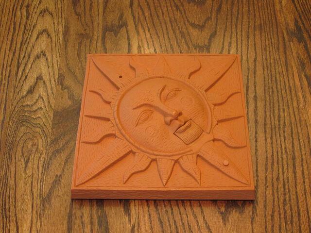 File:Sun-2.jpg