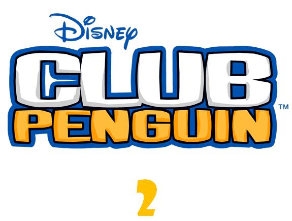 File:Club Penguin 2.png