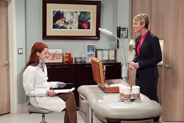 File:Penny visits Emily at Work.jpg