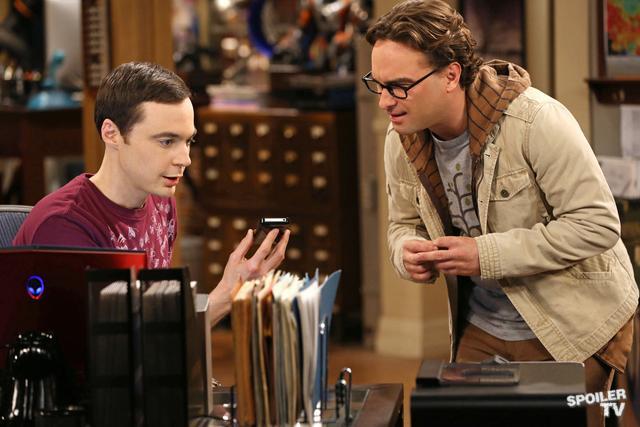 File:S6EP05 - Leonard and Sheldon.jpg