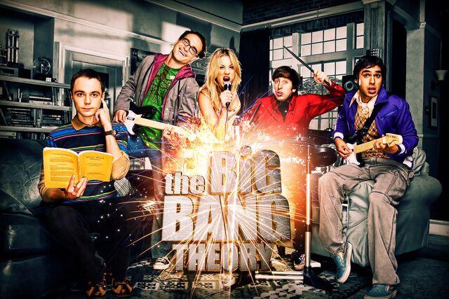 File:TBBT-the-big-bang-theory-23662345-2000-1334.jpeg