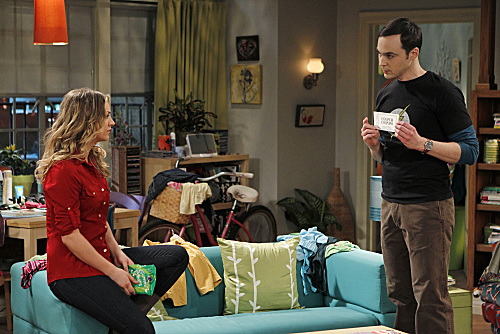 File:The weekend vortex penny and sheldon.jpg