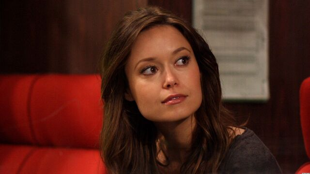 File:SummerGlau.jpg