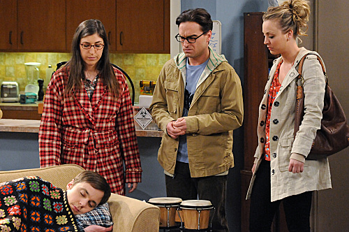 File:The werewolf transformation Sheldon asleep at Amy's apartment.jpg