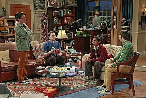 File:The Big Bang Theory Season 5 Episode 11 The Speckerman Recurrence 3.jpg