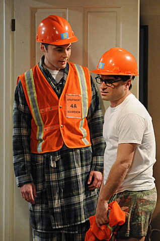 File:S5EP15 - The guys with safety helmets.jpg