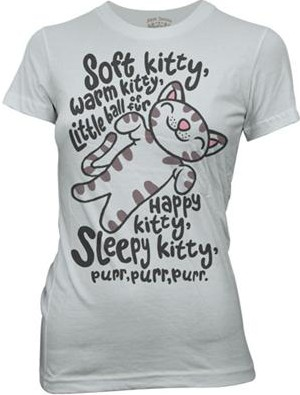 File:SoftKittyShirt.jpg