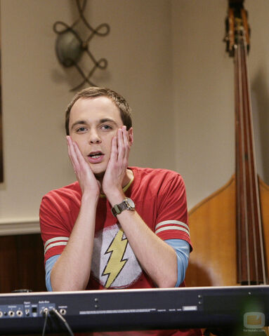 File:11059 sheldon-cooper-en-big-bang.jpg