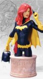 File:HowardBatgirl0212.jpg
