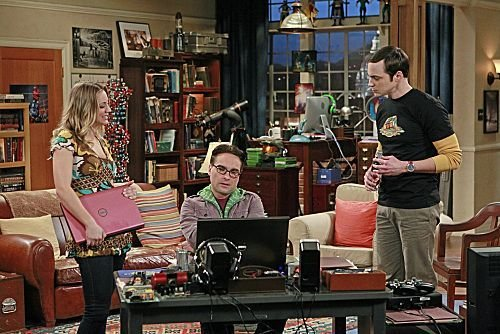 File:The Big Bang Theory Season 5 Episode 11 The Speckerman Recurrence 1.jpg