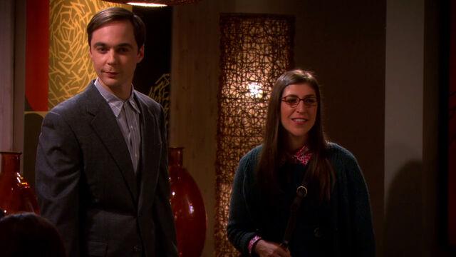 File:S6EP01 - Sheldon and Amy.jpg