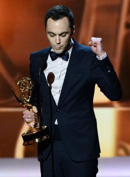 File:Emmy24.jpg