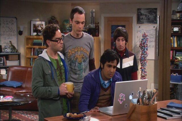 File:Raj talking to his parents.jpg