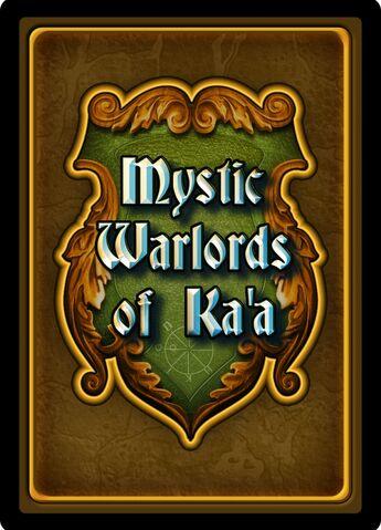 File:Mystic WLOK - back.jpg