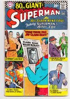 File:Superman197.jpg