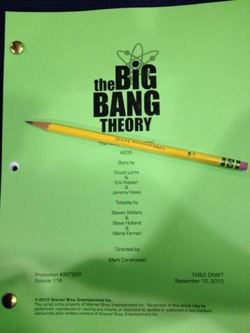 File:Script page for 6x05.jpg