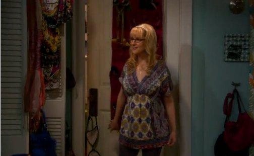 File:Bernadette trying on dress.jpg
