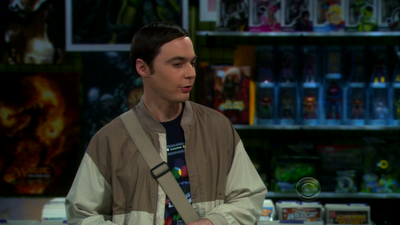 File:Tbbt S5 Ep 10 Sheldon at the comic book store.png