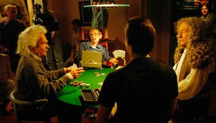 File:Stephen Hawking on Star Trek.jpg