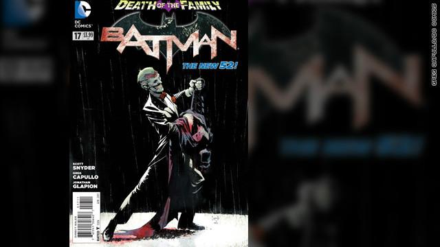 File:Batman 17.jpg