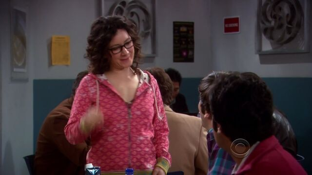 File:The-Cushion-Saturation-the-big-bang-theory-4781264-1280-720.jpg