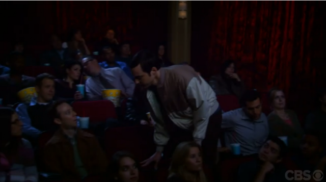 File:Tbbt S5 Ep 10 Date-crashing.png