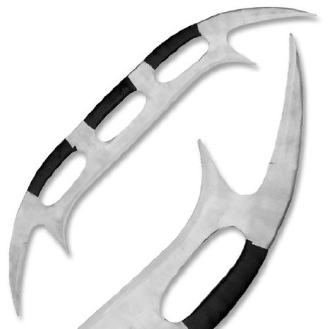 File:BatLeth.jpg