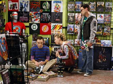 File:Picking-up-sheldon 369x276.jpg